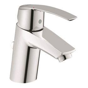 Grohe - Håndvaskarmatur New 1 greb