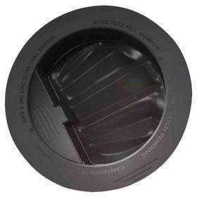 Sureseal - Lugtspærre 104-110 mm t/gulvafløb