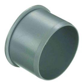 - Prop 32 mm PP grå