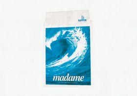 Abena - Affaldsposer til madame stativ