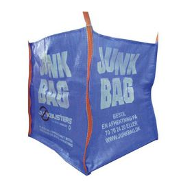Junkbag - Big Bag