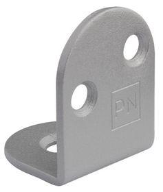 PN Beslag - Stakitholder Design