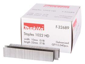 Makita - Klammer 10-22 mm