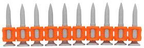 SPIT - Søm, bånd, 15mm, pak á 500 stk