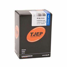 Tjep - Klammer PF50 El-galv