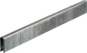 Senco - Klammer 12mm Gz. A08BAAP á 30.000