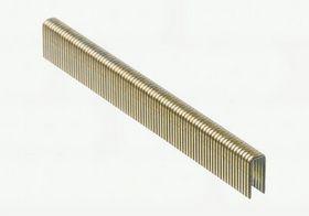 Senco - Klammer N4450