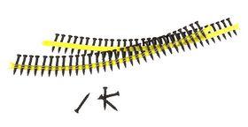 Simpson Strong-Tie - Gipsskrue vådrum til quikdrive
