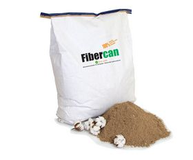 SRI France - Fibercan 25L Bag