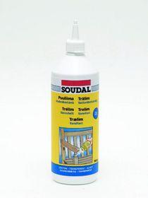 Soudal - Trælim 750g