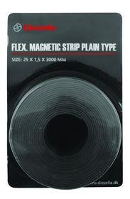 Diesella - Magnetbånd