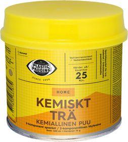 Plastic Padding - Træfylder PTX PP
