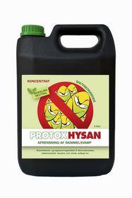 Protox - Hysan