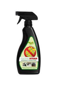Protox - Hysan Spray