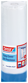 tesa - EasyCover UV Precision