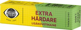 Plastic Padding - Hærder PP Ekstra 15g