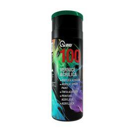 VMD - Spraymaling VMD 100
