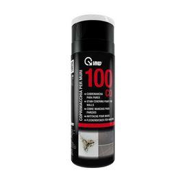 VMD - Spraymaling VMD 100 Pletforsegler/Primer