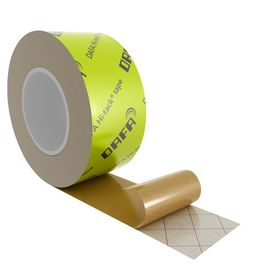 Dafa - Tape Hi-Tack 60 mm lime