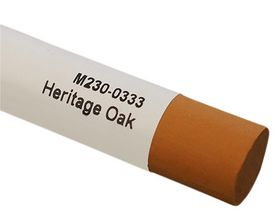 Mohawk - Voks, blød, Antik Eg, M230-0333