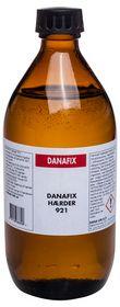 Dana Lim - Hærder, Danafix 921, 500 ml