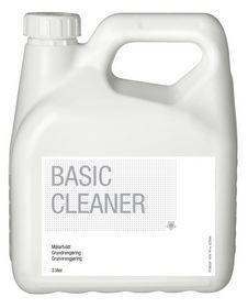 Yunik - Grundrengøring Basic Cleaner