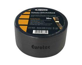 Eurotec - Beskyttelsesbånd Protectus selvkl. 75mm x 20m