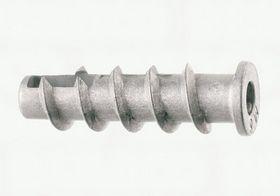 Expandet - Turboanker Metal LB
