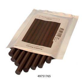Wood Repair - Knastfylder BCD Refill Ø 12mm