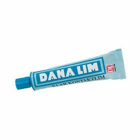 Dana Lim - Kontaktlim 284