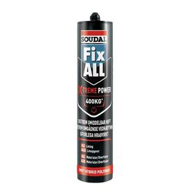 Soudal - Fix All X-treme Power