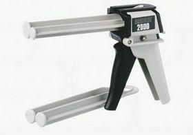 Araldite - Ergo Man Gun 8375