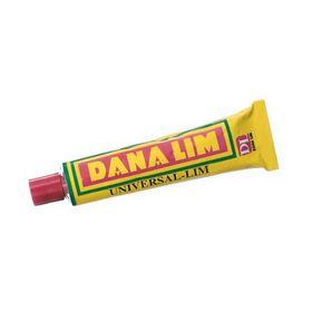 Dana Lim - Universallim 300