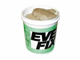 - Sanitetskit Everfix