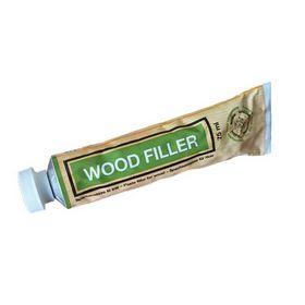 Bøgh Consult - Spartelmasse Wood filler