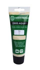 Wood Repair - Spartelmasse Wood mastic E800