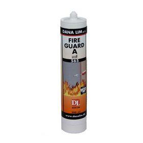 Dana Lim - Brandfuge Fire Guard A565