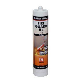 Dana Lim - Brandfuge Fire Guard A566