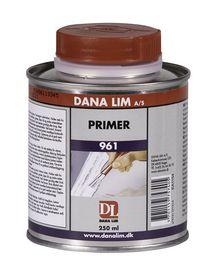Dana Lim - Primer 961