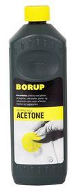 Borup Kemi - Acetone 0,5ltr