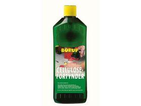 Borup Kemi - Cellulose fortynder