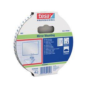 Tesa - Monteringsspejl tape