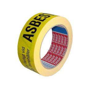 tesa - Asbesttape