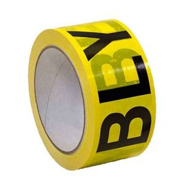 Roliba - Afmærkningstape BLY