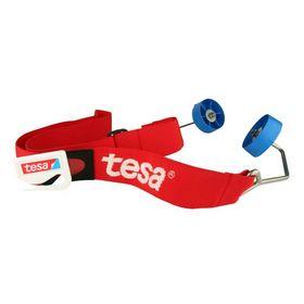 tesa - Bæresele med cutter