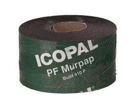 Icopal - Murpap / murstrimler