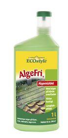 ECOstyle - Algefri N