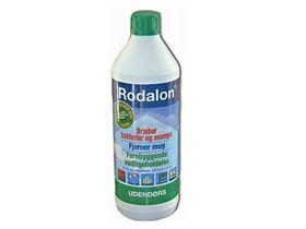 Rodalon - Rodalon Udendørs