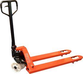 Sprehn - Palleløfter boggie hjul nylon 2500kg - HPT-D25