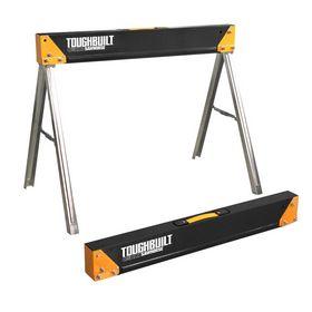 ToughBuilt - Foldebuk C300-2. Sæt á 2 stk